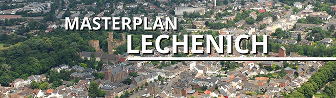 masterplan lechenich news